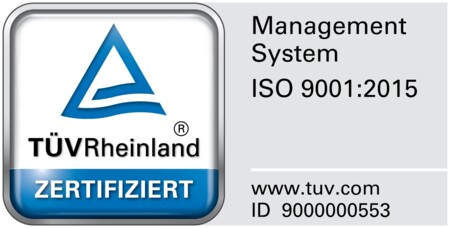 ISO Zertifizierung - W.A.F. Institut | © ISO Zertifizierung - W.A.F. Institut